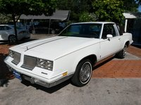 Picture of 1981 Oldsmobile Cutlass, exterior