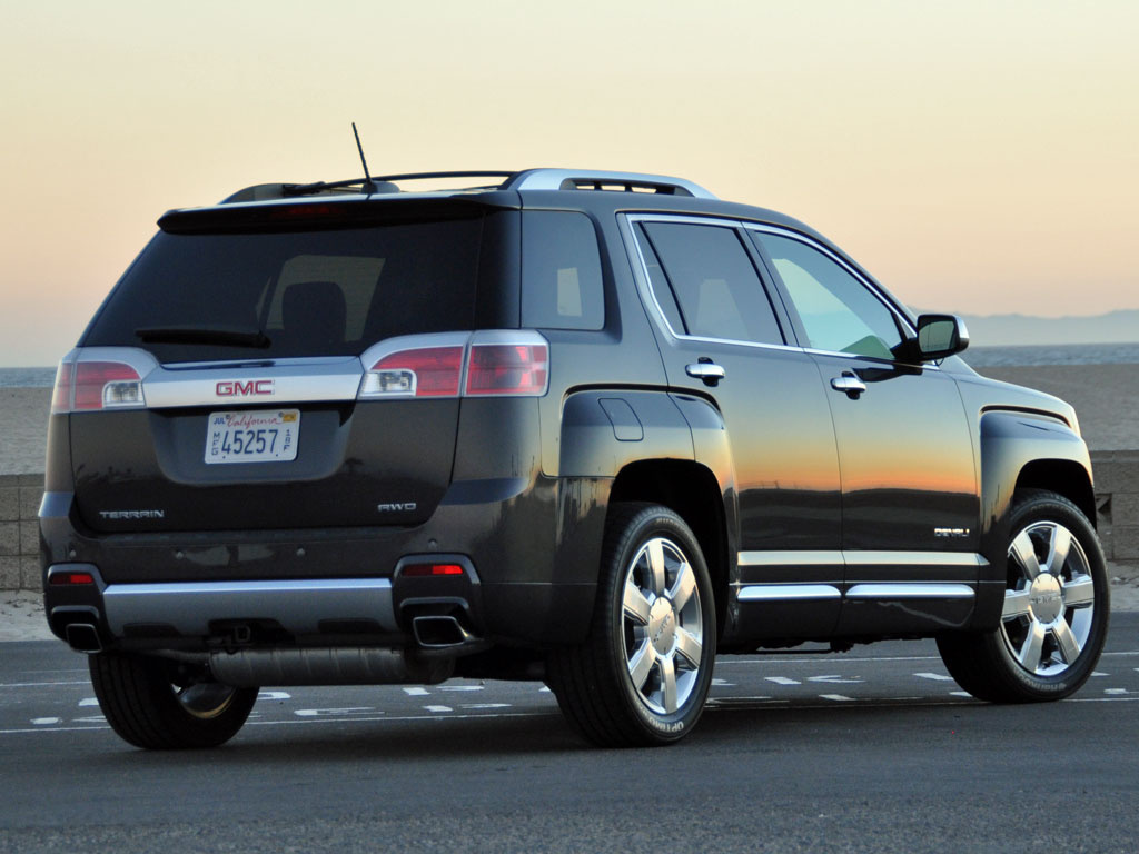 2013 Chevy Traverse Problems >> 2015 Gmc Denali In Atlanta.html | Autos Post