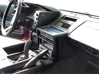 Picture of 1988 Toyota MR2 STD Coupe, interior, gallery_worthy