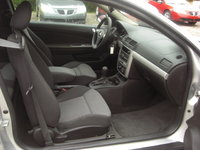 Picture of 2010 Chevrolet Cobalt LT1 Coupe