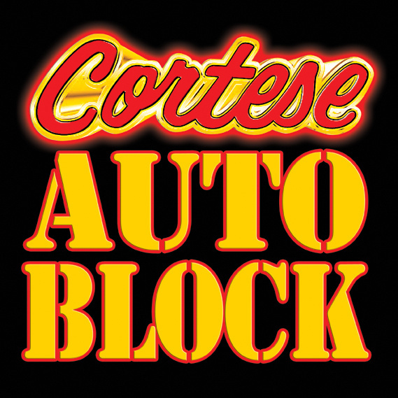 Cortese Ford Used Cars