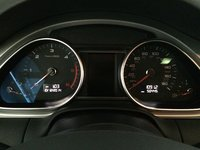 Picture of 2013 Audi Q7 3.0 Quattro TDI Premium Plus, interior