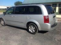 Picture of 2009 Dodge Grand Caravan SXT, exterior