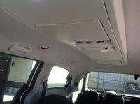Picture of 2009 Dodge Grand Caravan SXT, interior