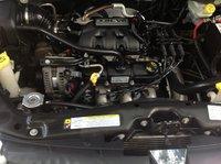 Picture of 2009 Dodge Grand Caravan SXT, engine