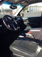 Picture of 2006 GMC Envoy XL SLT 4WD, interior