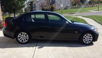 Picture of 2006 BMW 3 Series 325i