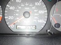 Picture of 2002 Mazda 626 ES V6, interior