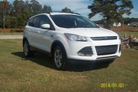 Picture of 2013 Ford Escape SE, exterior