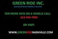 Dale_greenride