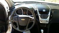 Picture of 2012 Chevrolet Equinox LS, interior, gallery_worthy