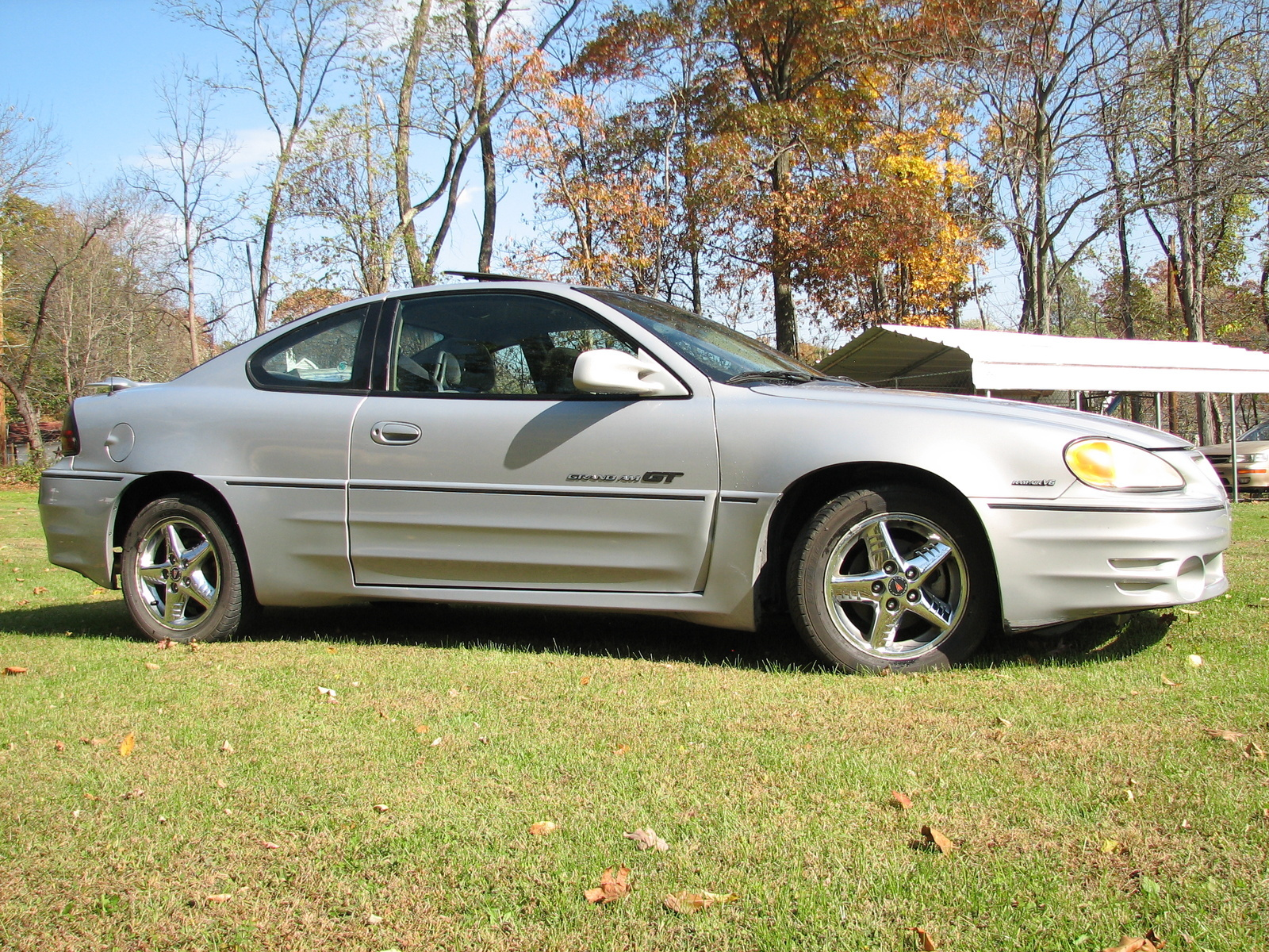 pontiac grand am questions change 3 4 engine cargurus pontiac grand am questions change 3 4