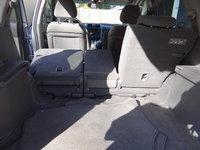 Picture of 2008 Honda CR-V EX, interior
