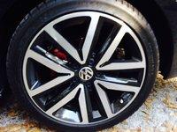 2012 Volkswagen GLI, BW GLI 18 Wheels, exterior