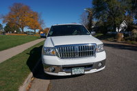 Picture of 2007 Lincoln Mark LT 4WD, exterior