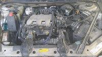 Picture of 2000 Buick Century Custom, engine
