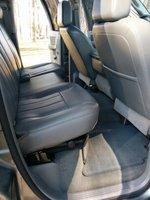 Picture of 2006 Dodge Ram 2500 Laramie 4dr Quad Cab 4WD LB, interior