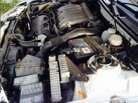 Picture of 1998 Chrysler Sebring 2 Dr LXi Coupe, engine