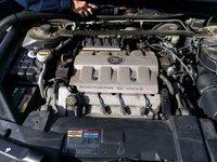 Picture of 1998 Cadillac Eldorado Touring Coupe, engine