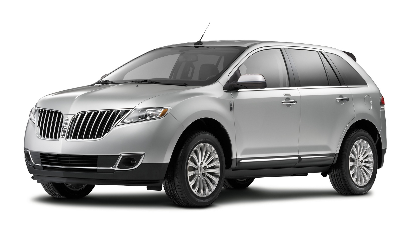 2015 lincoln mkx overview cargurus. Black Bedroom Furniture Sets. Home Design Ideas