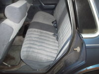 Picture of 1994 Oldsmobile Cutlass Ciera 4 Dr S Sedan, interior