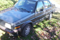 Picture of 1986 Volkswagen Jetta GL, exterior, gallery_worthy