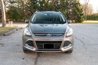 Picture of 2013 Ford Escape Titanium 4WD, exterior