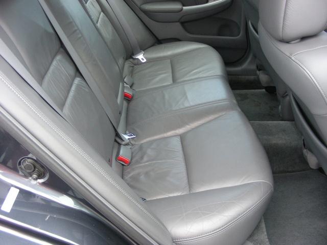 2005 Honda Accord Pictures Cargurus