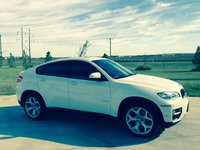 Picture of 2014 BMW X6 xDrive 35i