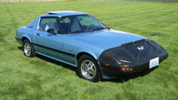 Picture of 1981 Mazda RX-7 GS, exterior, gallery_worthy