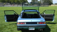 Picture of 1981 Mazda RX-7 GS, exterior