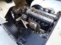 Picture of 1967 Jaguar E-Type, engine