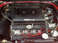 Picture of 1973 Ferrari Dino 246, engine, gallery_worthy