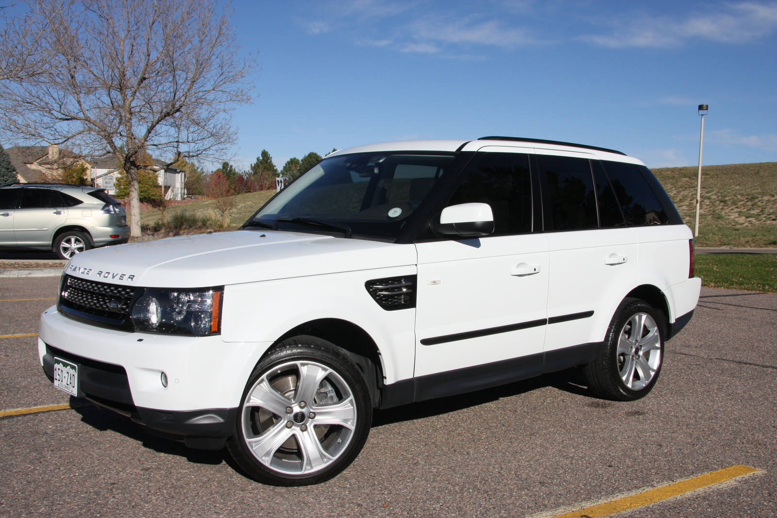 2013 land rover range rover sport for sale cargurus autos post. Black Bedroom Furniture Sets. Home Design Ideas