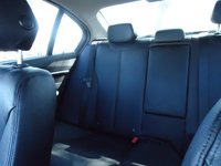 Picture of 2012 BMW 3 Series 328i Coupe, interior