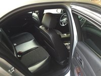 Picture of 2013 Chevrolet Malibu LT2, interior
