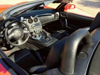 Picture of 2004 Dodge Viper SRT10 Roadster RWD, interior, gallery_worthy