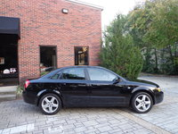 Picture of 2005 Audi A4 1.8T Sedan FWD, exterior, gallery_worthy
