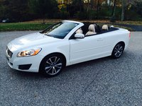 Picture of 2012 Volvo C70 T5, exterior