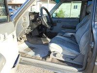 1985 Toyota Pickup Pictures Cargurus
