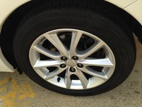 Picture of 2014 Subaru Impreza 2.0i Premium