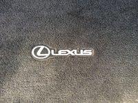 Picture of 2002 Lexus GS 430 Base