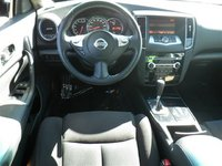 Picture of 2011 Nissan Maxima SV