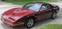 Picture of 1985 Pontiac Trans Am, exterior