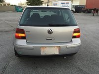 Picture of 2000 Volkswagen GTI, exterior, gallery_worthy