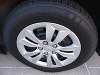 Picture of 2011 Hyundai Sonata GLS PZEV, exterior