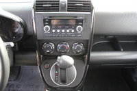 Picture of 2007 Honda Element 2 Dr SC, interior