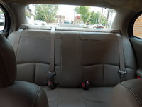 Picture of 2003 Buick LeSabre Custom Sedan FWD, interior, gallery_worthy