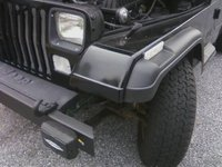 Picture of 1992 Jeep Wrangler S