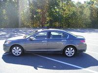 Picture of 2010 Honda Accord EX-L V6, exterior
